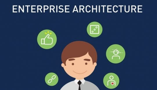 Enterprise Architecture: Core Competencies To Understand First