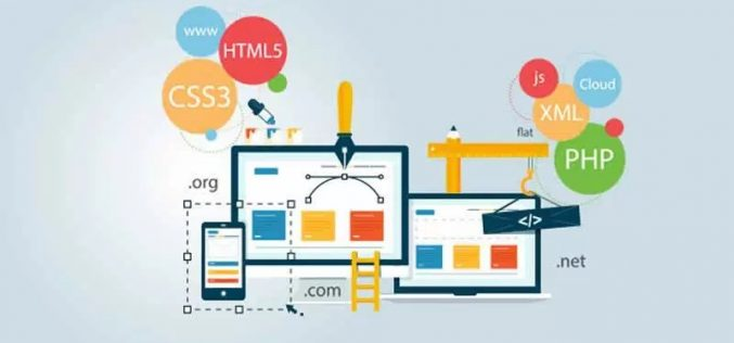 Most Popular CMS WordPress for Web Development