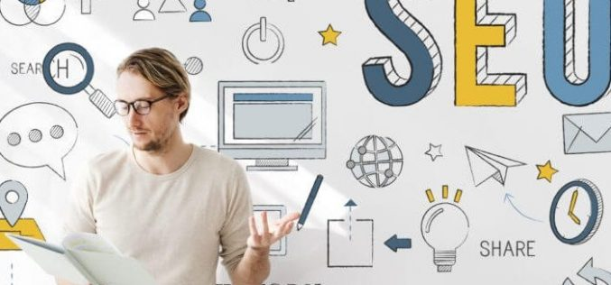 What is Search Engine Optimization and Why is it Important