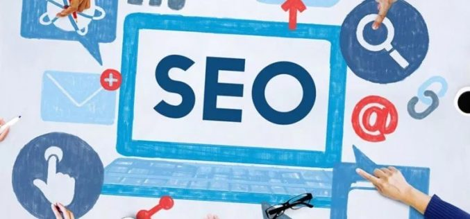 Should You Use Professional SEO Services or Do Your Own SEO?