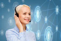 The Future of Customer Contact Center