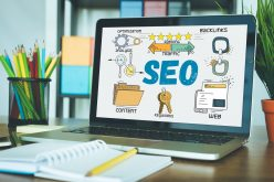 Four SEO Strategies You Should Know About
