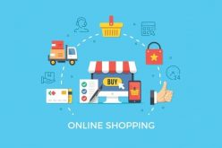 Tips To Getting It Right With Ecommerce Marketing