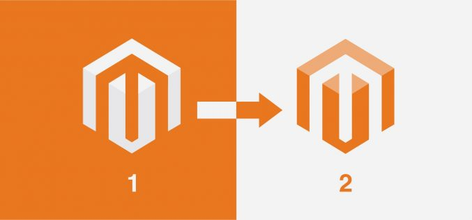 Magento 2 – how it's different than Magento 1