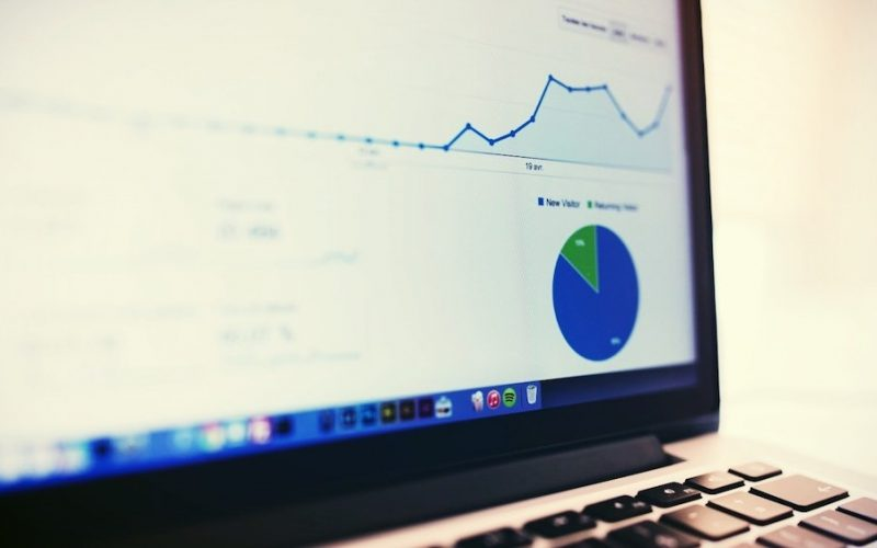 Truest Options for the Best Details in SEO