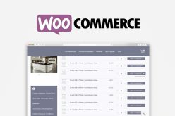 Things to Do To Improve the User Experience and Thereby Sales From A Woocommerce Website