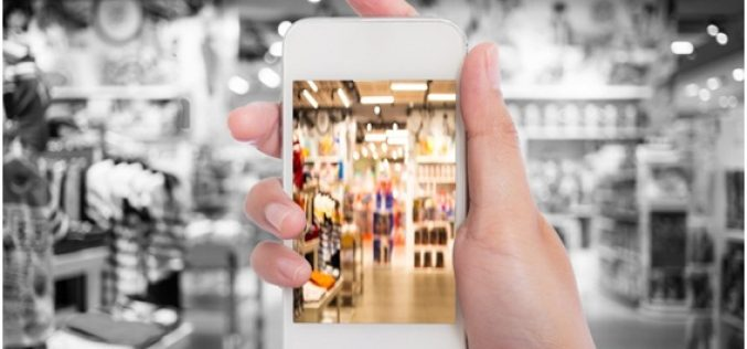 How To Double Your Shopping App Revenue