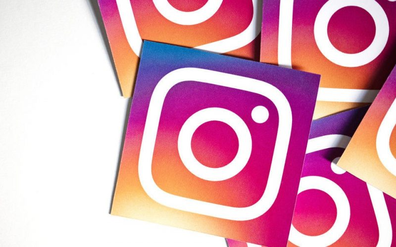 How to protect your Instagram account from hackers?