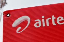 Best Airtel prepaid international roaming plans for traveling abroad