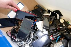 What to Do When Selling Used Electronics