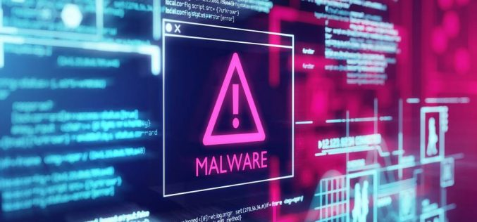 Why Should Your Secure Your Programs with Antivirus Program?