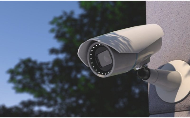How to Choose the Best of the Many Security Cameras on the Market?