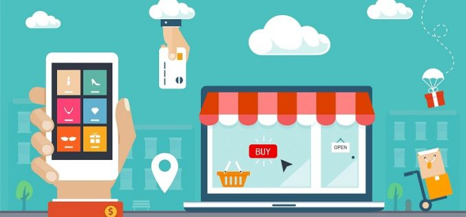 Why you should buy a mobile from e-commerce website?