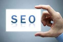 Belfast SEO Company Reviews: Search Engine Optimisation Landscape