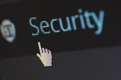 What Are The Benefits Of Paid Antivirus