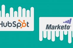 Here is the comparison of HubSpot and Marketo specifications
