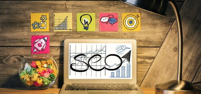 How to Optimize Your Website for SEO