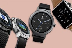Buy the latest smartwatches online on Bajaj Finserv EMI Store