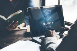 The Buzz behind the Importance of Website Security