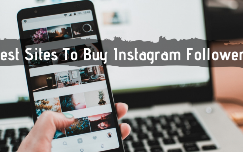 4 Important Reasons why Instagram is beneficial for business?