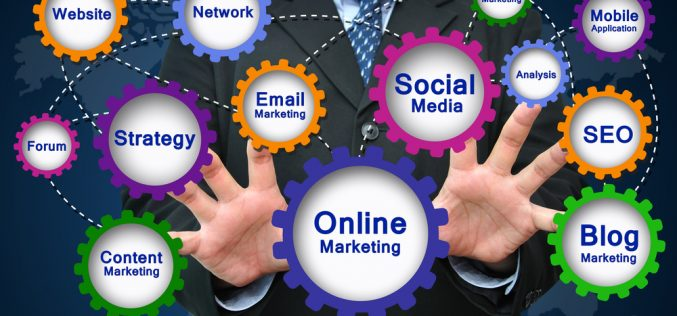 iner Chances for the best of Internet Marketing