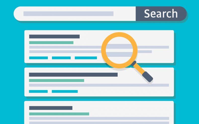 Search Engine Optimization: The Importance of Meta Descriptions