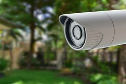 Things you Need to Know about CCTV IP Camera