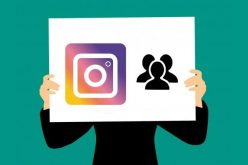 How to use Instagram for marketing small businesses?