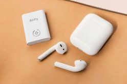 Custom Airpods Skin – A Small Customization Can Make Your Gadget Stunning!