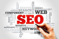 What does the SEO company do for your company
