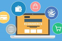 How E-commerce websites have helped manufacturers?
